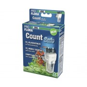 Contor de bule JBL CO2 Count Safe 2