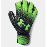 Men's UA Magnetico Premier Keeper Gloves