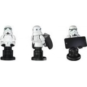 [Merchandise] EG Cable Guys Movies Star Wars Controller Holder