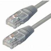 Patch kabel UTP 10m (kat. 5e)