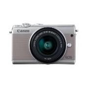 Canon EOS M100 2211C012AA