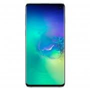 Samsung Galaxy S10 128GB Versión Exynos 9820-Verde + REGALO Memoria SD de 128GB