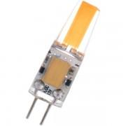 Bailey Compact LED-lamp 80100040749