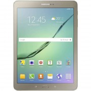 "Samsung Sm-T819nzdeitv Galaxy Tab S2 Tablet 9,7"" Memoria 32 Gb Wifi 4g Lte Color"