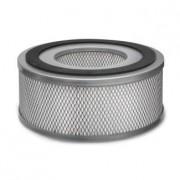 Filtre Elemanı HEPA, Sınıf H 13 / DIN EN 1822-1
