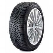 Anvelopa Vara Michelin Crossclimate+ 225/50 R17 98V