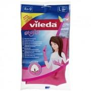 Vileda Vileda Style hushållshandske L 8410435841031 Replace: N/A