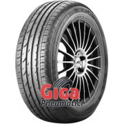 Continental ContiPremiumContact 2 ( 225/60 R15 96V WW 40mm )