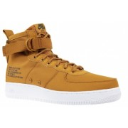 Nike Air Force 1 SF Mid 917753-700
