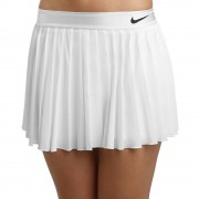 Nike Court Victory Rok Dames