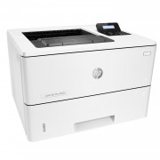 IMPRESORA HP LASERJET PRO M501N - HASTA 66PPM - 1200X1200PPP - EPRINT/AIRPRINT/COULD PRINT - USB 2.0 - RED 10/100/1000 - TONERS CF287A/X