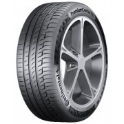 Anvelopa VARA 205/55R16 91V PREMIUM CONTACT 6 CONTINENTAL