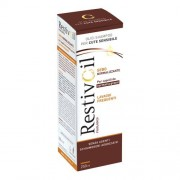 PERRIGO ITALIA Srl RESTIVOIL Olioshampoo Fisiologico 250 ml