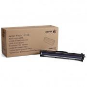 Xerox Imaging Unit Black Phaser 7100 Sing
