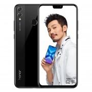 Smartphone Huawei Honor 8X 4G 6+128GB - Negro