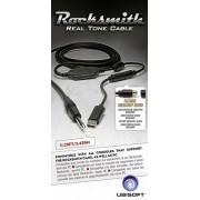Rocksmith Real Tone Cable (Gitarrenkabel) - PC/PS3/PS4/XB360
