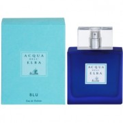 Acqua dell' Elba Blu Men eau de toilette para hombre 100 ml