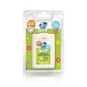 Ibsa Farmaceutici Italia Srl Zcare Natural Pocket Spray20ml