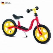 Gyerek piros boby LEARNER BIKE STANDARD - LR 1 PUKY 4003