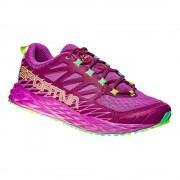 La sportiva Dámské Trailové Boty La Sportiva Lycan Woman 38,5 Purple/plum