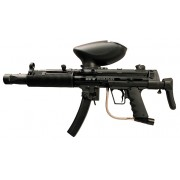 Empire BT Delta Elite Paintball Gun - Black