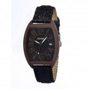 Crayo Cr0505 Spectrum Unisex Watch