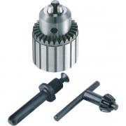 Extol Premium tokmány; hagyományos 2,0-13mm, SDS >> normál adapter, tokmánykulcs 8898032
