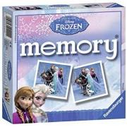 Ravensburger Memory. memory® Frozen 2