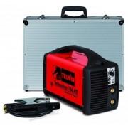 Invertor sudura TECHNOLOGY 186 HD, 230 V, ACX