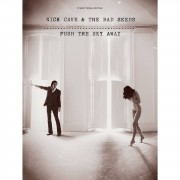 Wise Publications Nick Cave And The Bad Seeds: Push The Sky Away