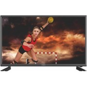 VIVAX IMAGO LED TV-40LE76SM, FHD, DVB-T/C/T2, Android_EU