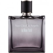 Van Cleef & Arpels In New York Eau de Toilette para homens 85 ml
