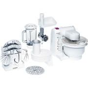 MUM4657 - Küchenmaschine +ReibescheibeMUZ4RS1 MUM4657