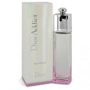 Christian Dior Addict by Christian Eau Fraiche Spray 3.4 oz / 100 ml (Women)