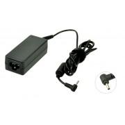 Asus Chargeur ordinateur portable 90-XB02OAPW00100Q - Pièce d'origine Asus