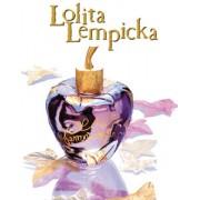 Lolita Lempicka női parfüm 30ml EDP