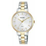 Pulsar PH8476X1 dameshorloge