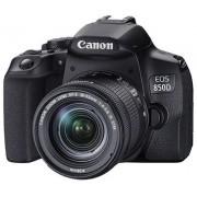 Canon 850D 18-55mm