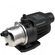 Grundfos Pompe automatique - MQ 3-45 - Grundfos