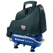 Kompresor BT-AC 160/6 OF Einhell Blue