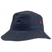 vaude Bonés Vaude Linell Hat Ii
