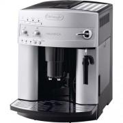 DeLonghi 1,8 L Kaffeevollautomat & Filterkaffeemaschine Esam DeLonghi