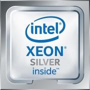 HPE DL160 Gen10 Intel Xeon-Silver 4110 (2.1GHz / 8-core / 85W) Processor Kit
