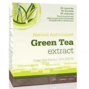 Olimp Labs Green Tea zsírégető 60 kapszula