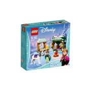LEGO Disney Princess Anna's Snow Adventure (41147) LEGO