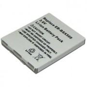 Panasonic EB-BSX500 Батерия за Panasonic X500