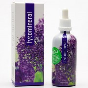 FYTOMINERAL 100ml
