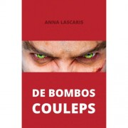 De Bombos Couleps - Anna Lascaris