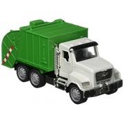 Battat Boys Micro Series Recycling Truck