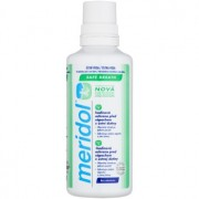 Meridol Halitosis elixir bocal contra mau hálito 400 ml